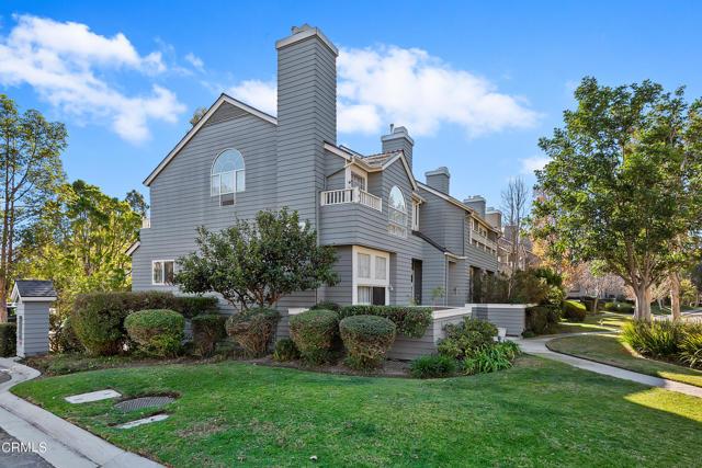 Photo of 4950 Sullivan Street, Ventura, CA 93003