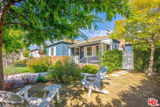 1600 N Pepper Street, Burbank, CA 91505
