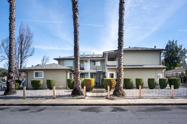 1022 Valerian Way, Sunnyvale, CA 94086
