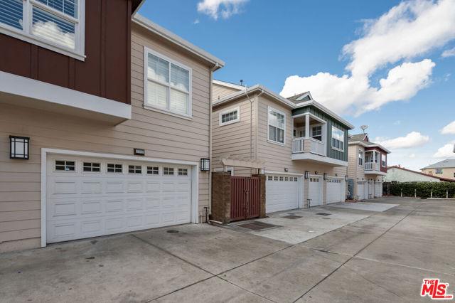 51. 1388 S Almaden Avenue San Jose, CA 95110