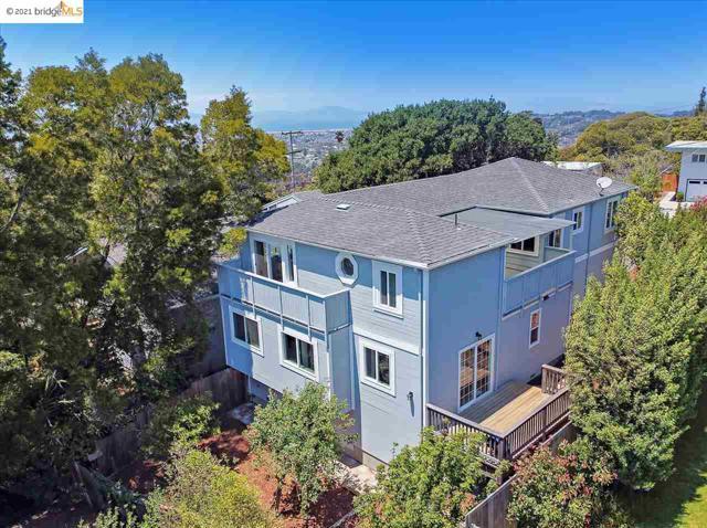3. 5924 Rose Arbor Ave San Pablo, CA 94806