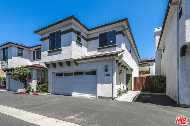 6904 VANTAGE Avenue 126, North Hollywood, CA 91605
