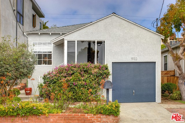 1932 AVA Avenue, Hermosa Beach, CA 90254