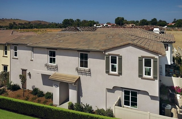 4132 Via del Rey, Oceanside, CA 92057