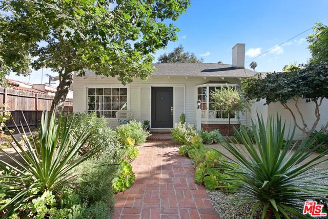 2138 ADDISON Way, Los Angeles, CA 90041