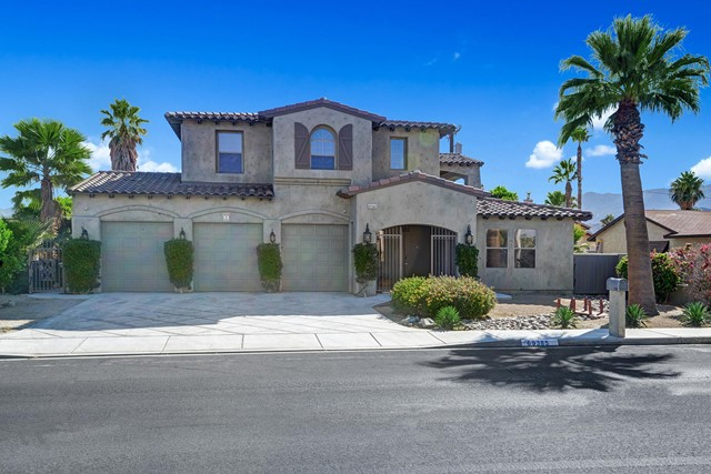 69385 Mccallum Way, Cathedral City, CA 92234