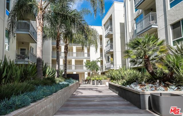 12655 Bluff Creek Dr, Playa Vista, CA 90094 Photo 15
