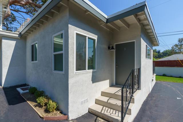 2113 Glenada Av, Montrose, CA 91020 Photo 33