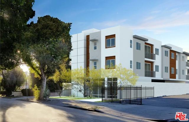 14554 Moorpark Street, Sherman Oaks, CA 91403