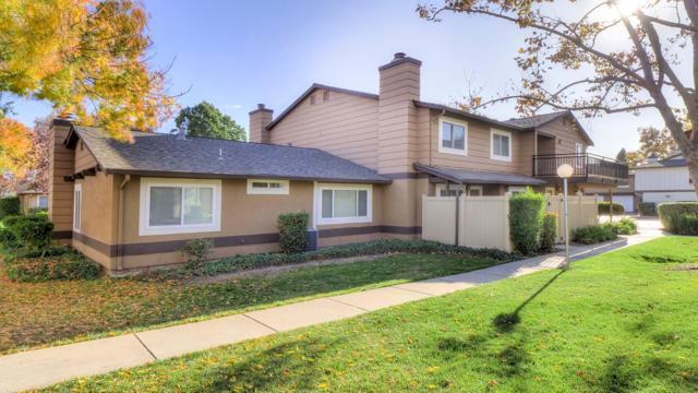 2496 Clear Spring Court, San Jose, CA 95133