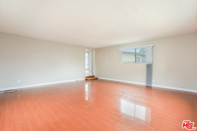 1626 W 247 Th Pl, Harbor City, CA 90710 Photo 4