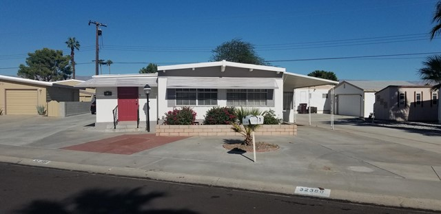 32380 San Miguelito Drive, Thousand Palms, CA 92276