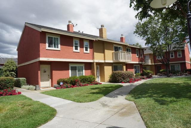 1687 Cedarcreek Drive, San Jose, CA 95121