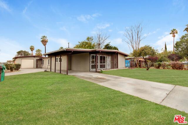 7672 Del Rosa Ave, San Bernardino, CA 92410