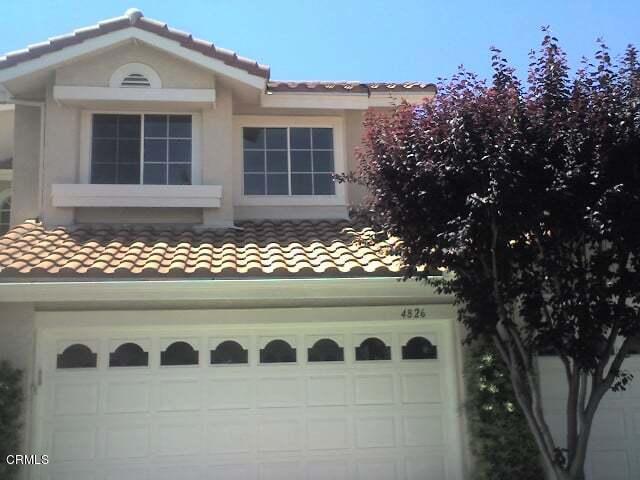 Photo of 4826 Parma Drive, Oak Park, CA 91377