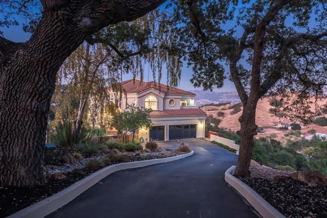 1566 Llagas Road, Morgan Hill, CA 95037