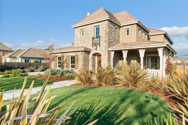 19070 Clayton Avenue, Morgan Hill, CA 95037