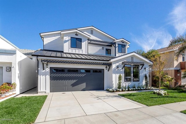 2320 Greencastle Lane, Oxnard, CA 93035