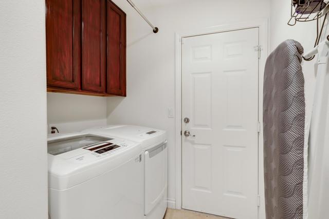 68200 Vega Road, Cathedral City, California 92234, 3 Bedrooms Bedrooms, ,2 BathroomsBathrooms,Single Family Residence,For Sale,Vega,219056294DA