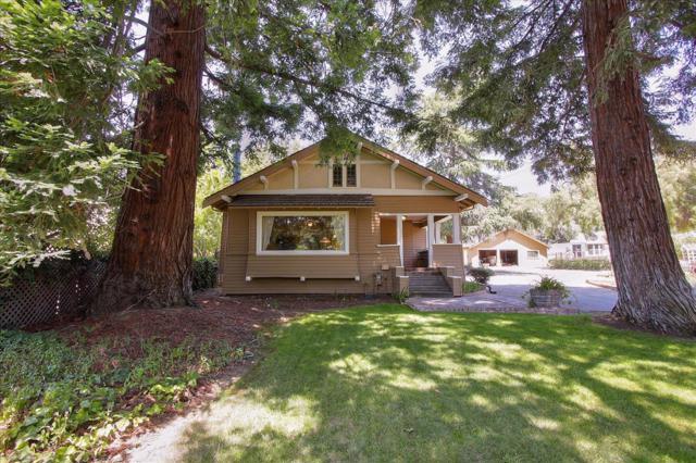 5435 Mckee Road, San Jose, CA 95127