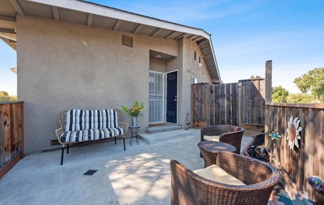 Image 24 of 2387 Pentland Way, San Jose, CA 95148