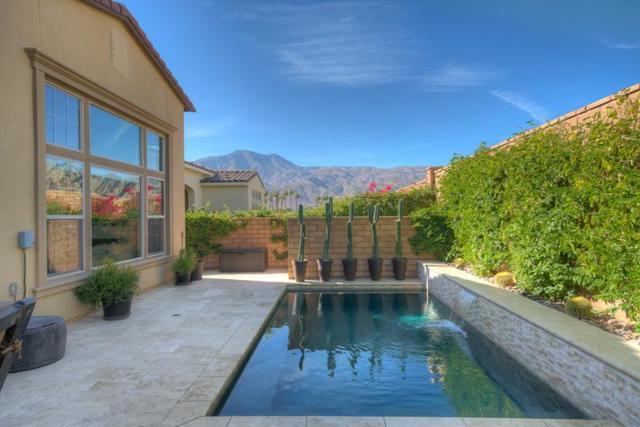 80450 Platinum Way, La Quinta, CA 92253