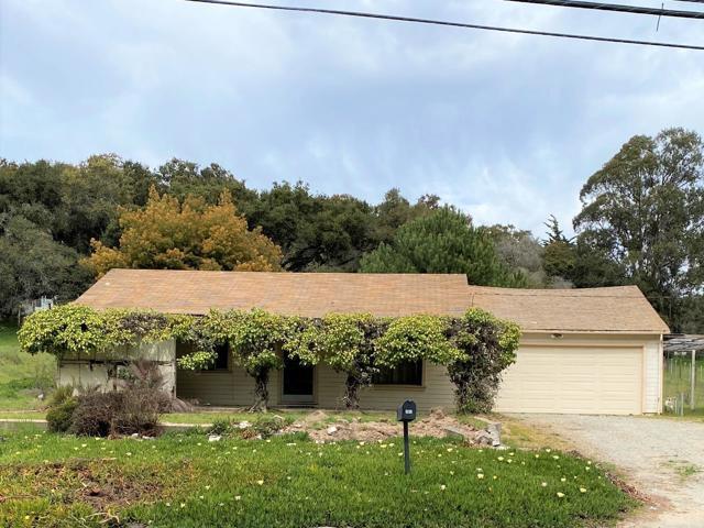 305 Echo Valley Road, Salinas, CA 93907