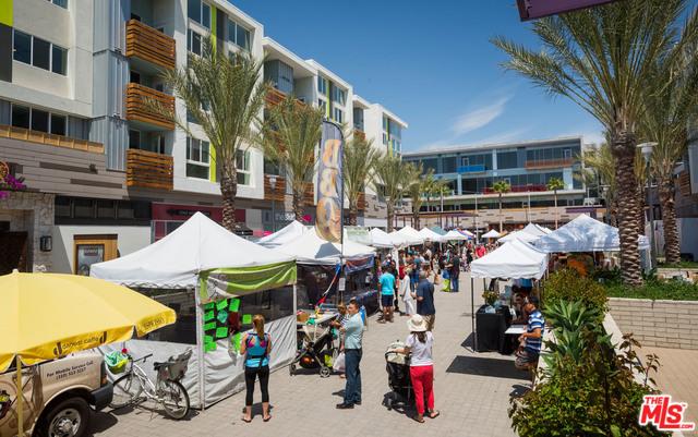 12975 Agustin Pl, Playa Vista, CA 90094 Photo 49