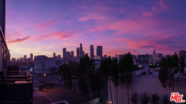 825 E 4TH Street 504, Los Angeles, CA 90013