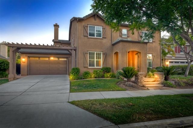 3237 Crane Ave, Escondido, CA 92027