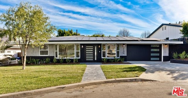 5506 LEGHORN Avenue, Sherman Oaks, CA 91401