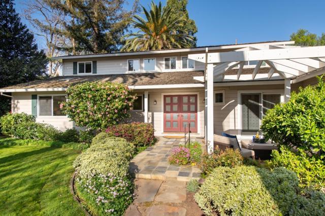 Photo of 648 Distel Drive, Los Altos, CA 94022