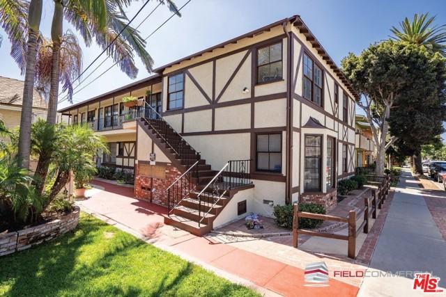 2104 E FLORIDA Street, Long Beach, CA 90814