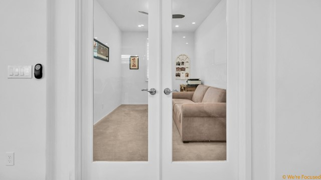 Image 7 of 50880 Monterey Canyon Dr, Indio, CA 92201