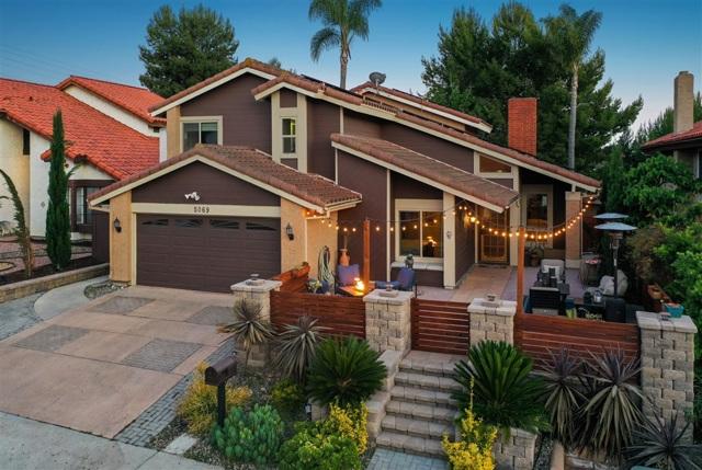 5069 Maynard St, San Diego, CA 92122