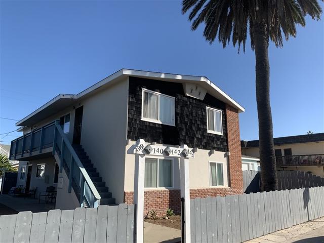 138 Elkwood Ave, Imperial Beach, CA 91932