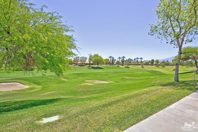 25. 37 Colonial Drive Rancho Mirage, CA 92270