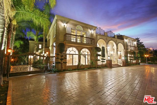 2256 KINGSBRIDGE Court, San Dimas, CA 91773