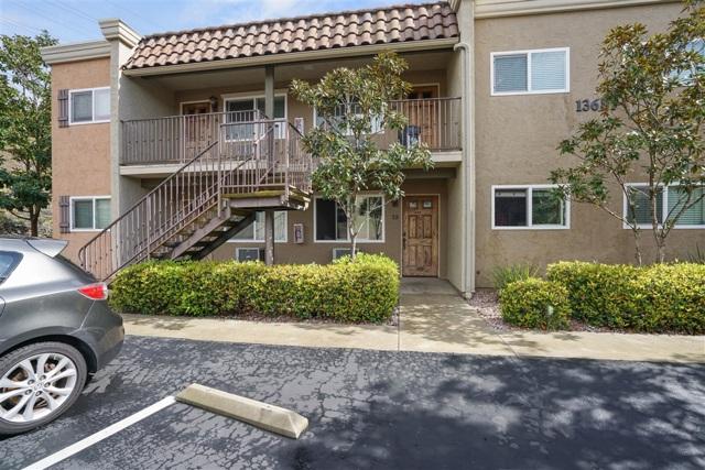 13687 Paseo Cardiel 16, San Diego, CA 92129