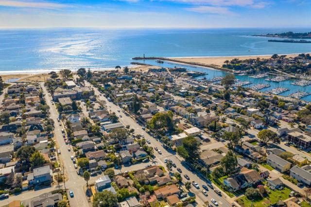 741 Eaton Street, Santa Cruz, CA 95062