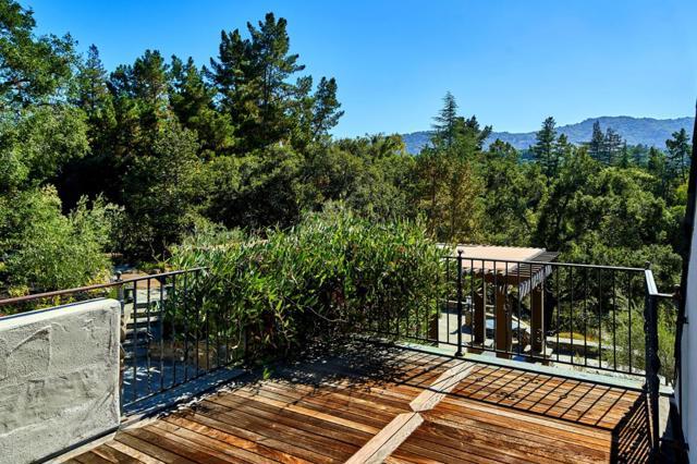 58. 690 Loyola Drive Los Altos Hills, CA 94024