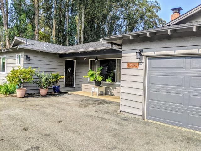 15825 Verde Drive, Salinas, CA 93907