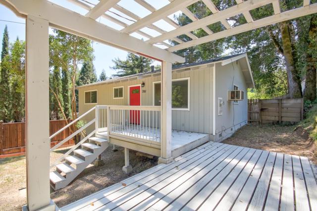 701 Pinecrest Drive, Outside Area (Inside Ca), CA 95006