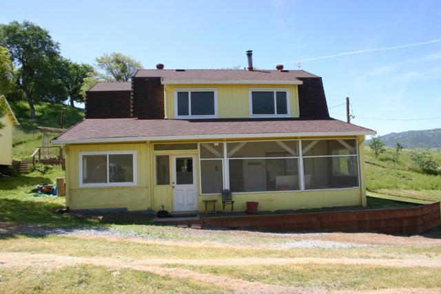 20381 Panoche Road, Outside Area (Inside Ca), CA 95043