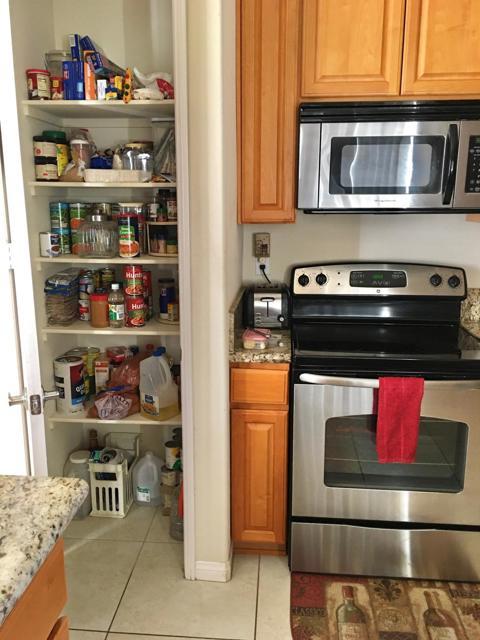 1564 Biddeford Av, Thermal, CA 92274 Photo 30