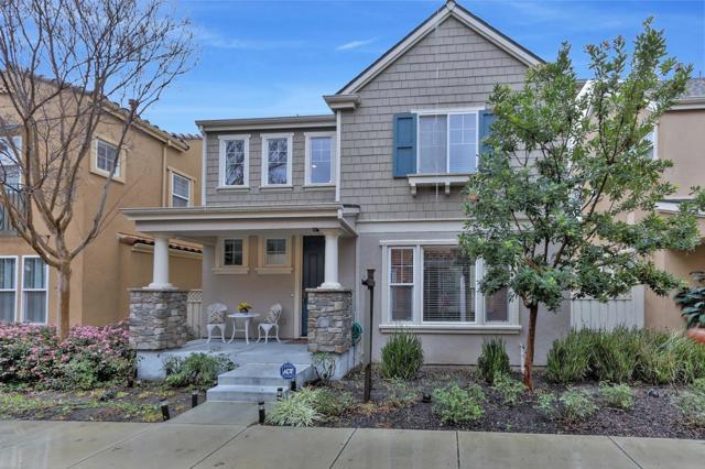 4257 Marston Lane, Santa Clara, CA 95054