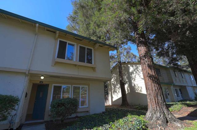 119 Jose Figueres Avenue, San Jose, CA 95116