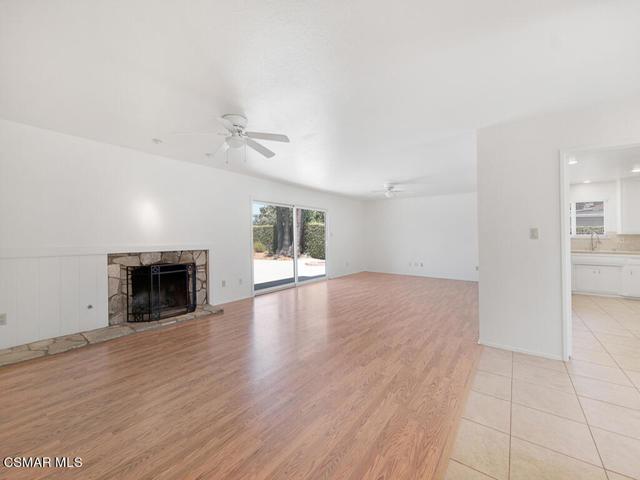 7. 187 Teasdale Street Thousand Oaks, CA 91360