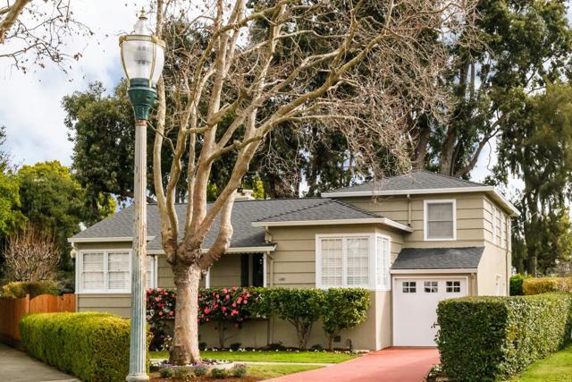 141 Briar Lane, San Mateo, CA 94403