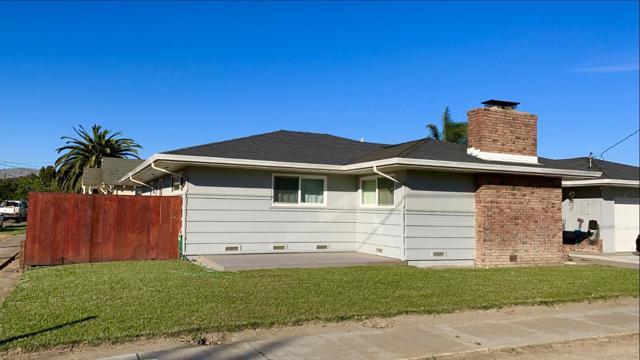 296 Belden Street, Gonzales, CA 93926